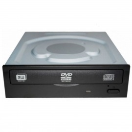 Lectora DVD Lite On Interna 22x Sata