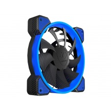 Fan Cougar Vortex Led 120mm Azul