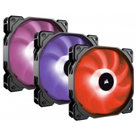 Fan Corsair Led Sp120 Rgb 120mm
