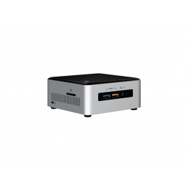 Mini Pc Intel NUC BOXNUC6I3SYH Intel Core i3-6100U