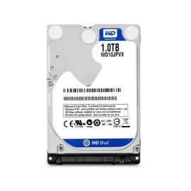 Disco HDD Western Digital Blue 1TB Sata 2.5""