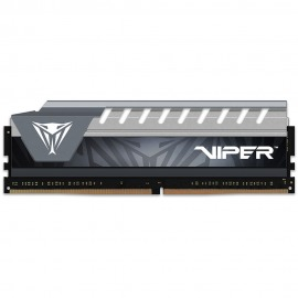 Memoria Patriot Viper Elite DDR4 16GB 2666Mhz