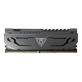 Memoria Patriot Viper Steel DDR4 16GB 3000mhz