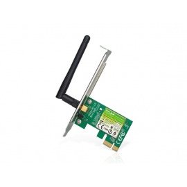 Adaptador USB Wifi TP-Link TL-WN781ND