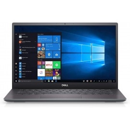 Notebook Dell Vostro 13 5391 Core i7-10510U 8GB 256GB SSD NVIDIA MX250 13.3 Full HD