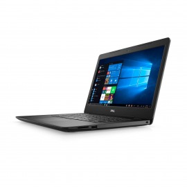 "Notebook Dell Inspiron 14 3493 14"" HD Bluetooth WIN10"