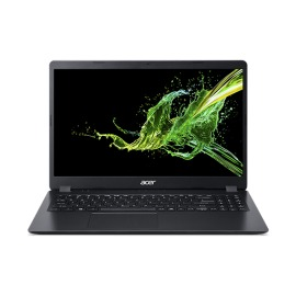 "Notebook Acer Aspire 3 A315 15.6"" FHD Ryzen 3 3.5GHz RX 540x 2GB"