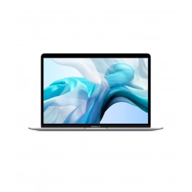 Notebook Apple Macbook Air Core i3 3.2Ghz, 8GB, 256GB SSD, 13.3'' Retina
