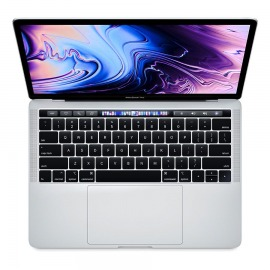 Notebook Apple Macbook Pro Core i5 3.9Ghz, 8GB, 256GB SSD, 13.3'' Retina