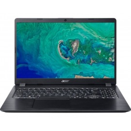 "Notebook Acer A315 15.6"" Intel Core I7 8Gb ram 1TB hdd"