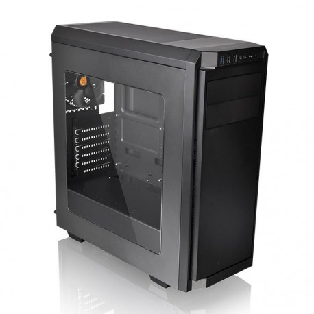 Gabinete Thermaltake V100 Mid tower