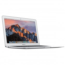 Notebook Apple Macbook Air 13.3'' Intel Core i5 2.9Ghz, 8GB ram, 128GB SSD