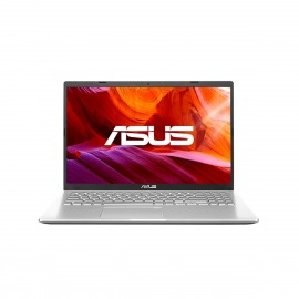 Notebook Asus X509ma-br259t Intel Celeron N4020 4Gb ram 500GB HDD