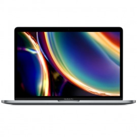 Apple Macbook MWP52 Pro Core i5 3.8Ghz, 16GB, 1TB SSD, 13.3'' Retina