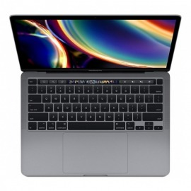 Apple Macbook Pro Core i5 3.9Ghz, 8GB, 256GB SSD, 13.3'' Retina