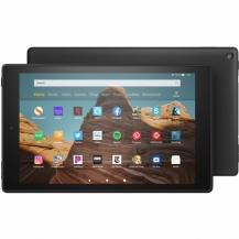 Tablet Amazon Fire 10'' Full HD Octa-core 2GB, 32GB