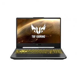 "Notebook Gamer Asus Core i5 8GB, GTX 1650Ti 4GB, 512GB SSD 15.6"" FHD 144hz"