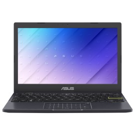 """Notebook Asus Dualcore 2.8Ghz, 4GB, 64GB eMMC, 11.6"""" HD"""