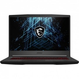 "Notebook Gamer MSI Stealth GS65 THIN-047 Core i7 4.1Ghz, 16GB, 256GB SSD, 15.6"" FHD, GTX 1060 6GB"