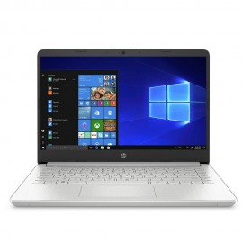 """Notebook HP Dualcore 2.8Ghz, 4GB, 64GB eMMC , 14"""" HD Factory Refurbished"""