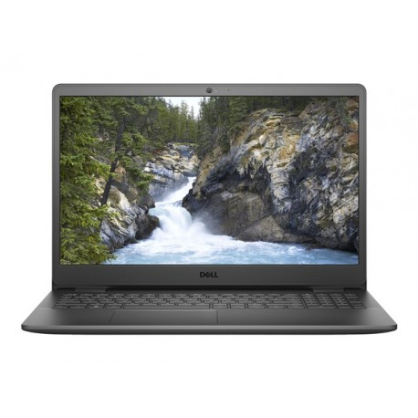 """Notebook Dell Inspiron 3501 Core i3 1005G1 4 GB 1 TB HDD 15.6"""" HD"""