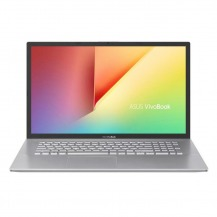 """Notebook Asus VivoBook 15 X512 Core i7-1065G7 1.3GHz  1TB+256GB SSD 15.6"""" FHD"""