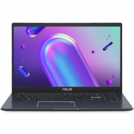 """Notebook Asus Dualcore 2.8Ghz, 4GB, 128GB eMMC, 15.6"""" FHD"""